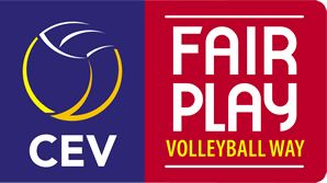 FairPlayLogo