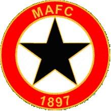 MAFC-BME