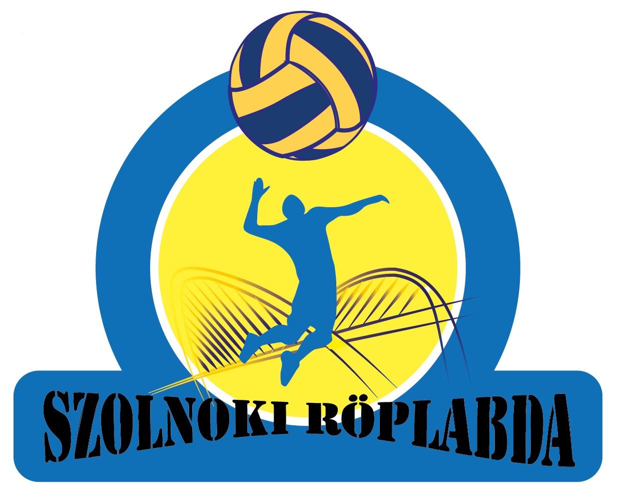 Openhouse Szolnoki RKSI