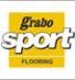 grabo_sport_70x70
