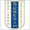 sumeg_banner_60x60
