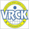 vrck_banner_60x60