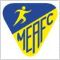 meafc_log_sml