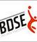 bdse_banner_60x60