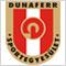 dunaferr_banner_60x60