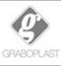grabo_70x70