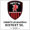 kistext_log_sml