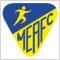 meafc_log_sml